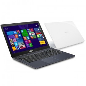 ASUS EeeBook E502MA Laptop