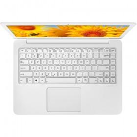 ASUS EeeBook L402MA लैपटॉप