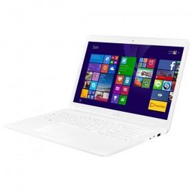 ASUS EeeBook L502MA ноутбука