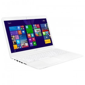 ASUS EeeBook R517MA ноутбука