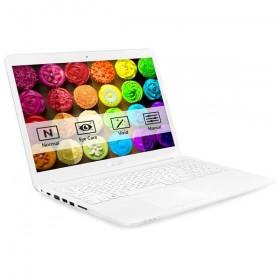 ASUS EeeBook X502MA लैपटॉप