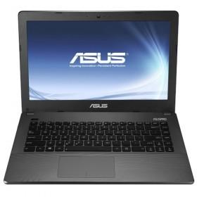 ASUS P450LA Laptop