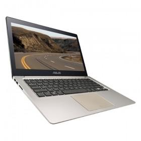 อัสซุส U303LB แล็ปท็อป
