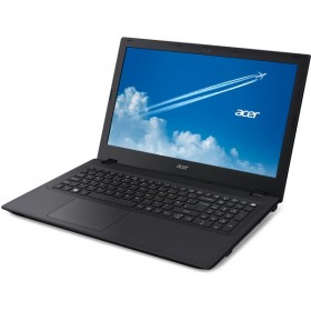 Acer TravelMate P257-M Laptop