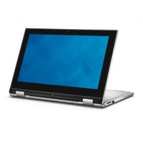 Laptop Dell Inspiron 11 3157