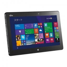 FUJITSU STYLISTIC Q665 Tablet