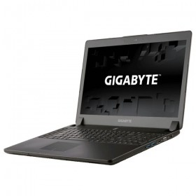 GIGABYTE P37W v4 Notebook