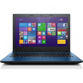 LENOVO Ideapad 305 15 Series Laptop
