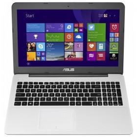 ASUS F555LB लैपटॉप