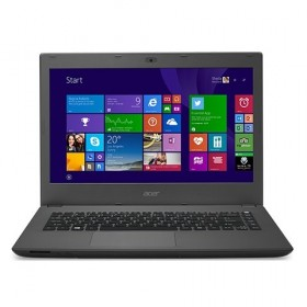 Laptop Acer Aspire E5-432