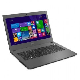 Laptop Acer Aspire E5-452G