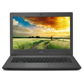 Acer Aspire E5-473T Laptop