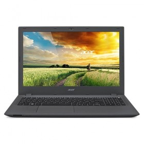 Acer Aspire E5-532T Laptop