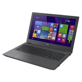 Acer Aspire E5-573T แล็ปท็อป