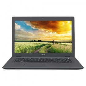 Acer Aspire E5-722 Laptop
