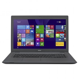 Acer Aspire E5-752G portable
