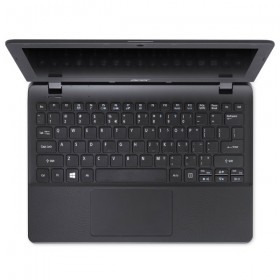 에이서 Aspire ES1-731 노트북