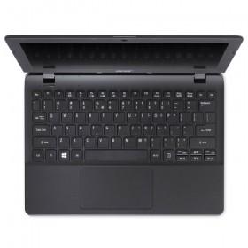 Laptop Acer Aspire ES1-731