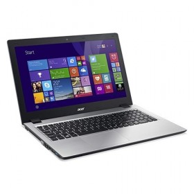 Acer Aspire V3-574G Laptop