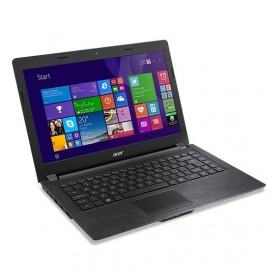 Acer ONE 14 Z1402 Laptop