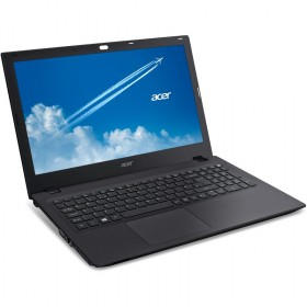 Acer TravelMate P257-MG Laptop