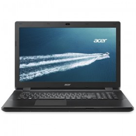Acer TravelMate P277-M Laptop
