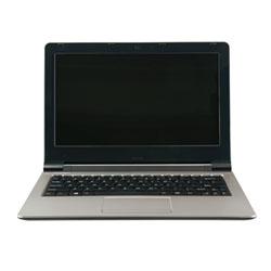 CLEVO W510LU Laptop