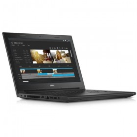 Laptop Dell Inspiron 14 3452