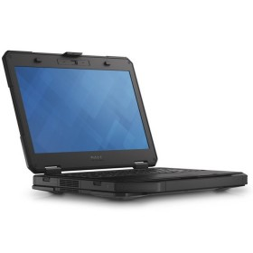DELL Latitude 14 Rugged (5404) Laptop