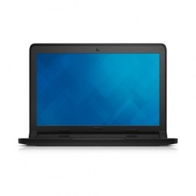 DELL Latitude 3160 Laptop