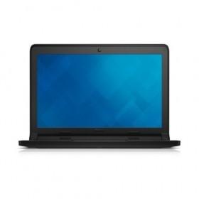 Dell अक्षांश 3160 लैपटॉप