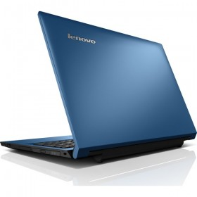 LENOVO IdeaPad 305 Series Laptop