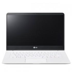 Portátil LG 13ZD940