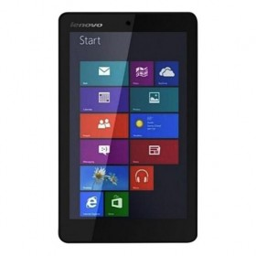 Lenovo Ideapad Miix 300 Tablet