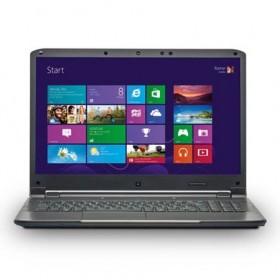 MEDION AKOYA P6647 लैपटॉप