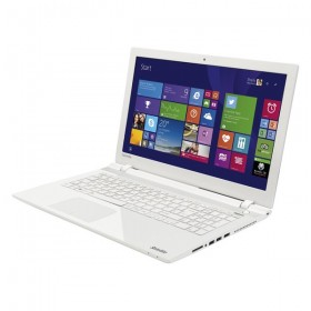 Toshiba Satellite L50-C Laptop