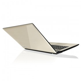 Toshiba Satellite L50D-C Laptop