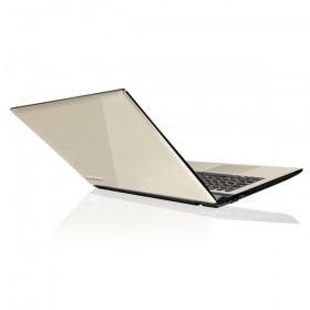 Laptop Toshiba Satellite L50D-C