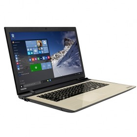 Toshiba Satellite L70-C Laptop