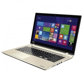 Toshiba Satellite P50-C Laptop