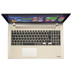 Toshiba Satellite P50D-C Laptop