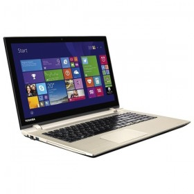Toshiba Satellite P50T-C Laptop