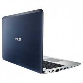 ASUS A555DG Laptop