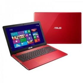 ASUS A555LJ ноутбуков