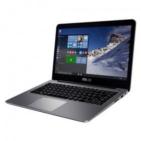 ASUS EeeBook E403SA Laptop