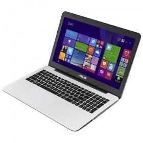 ASUS F555LF लैपटॉप