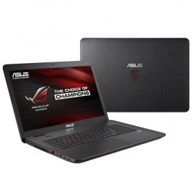 ASUS G741JW Laptop