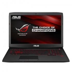 ASUS GL550JX Laptop