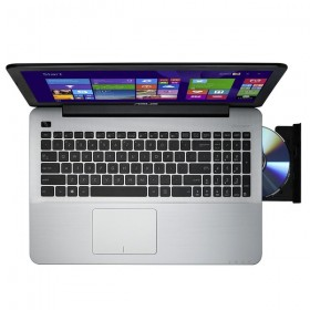 ASUS R511LB ноутбуков