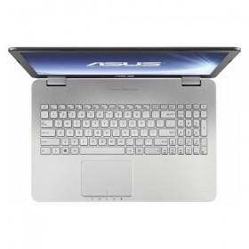 ASUS R555JB Laptop